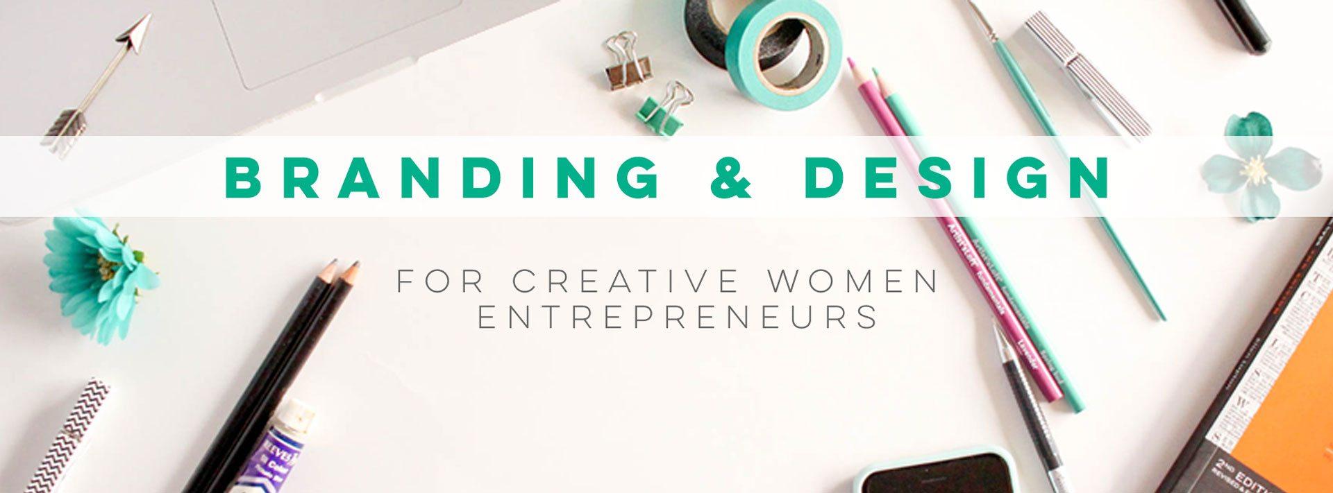 Amanda-Creek-Creative-Web-Design-Branding
