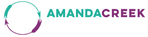 Amanda Creek Creative